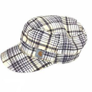 CARHARTT | Hat